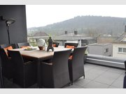 Penthouse for sale 5 bedrooms in Schieren - Ref. 6177774