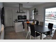 Penthouse à vendre 5 Chambres à Schieren - Réf. 6177774