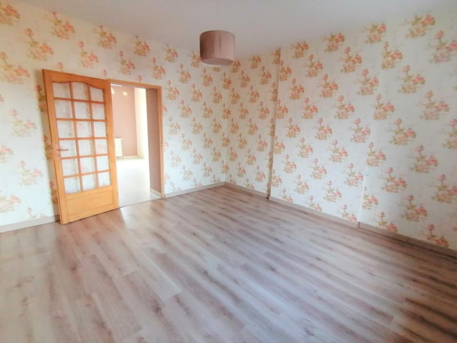 house for buy 5 rooms 110 m² homécourt photo 3
