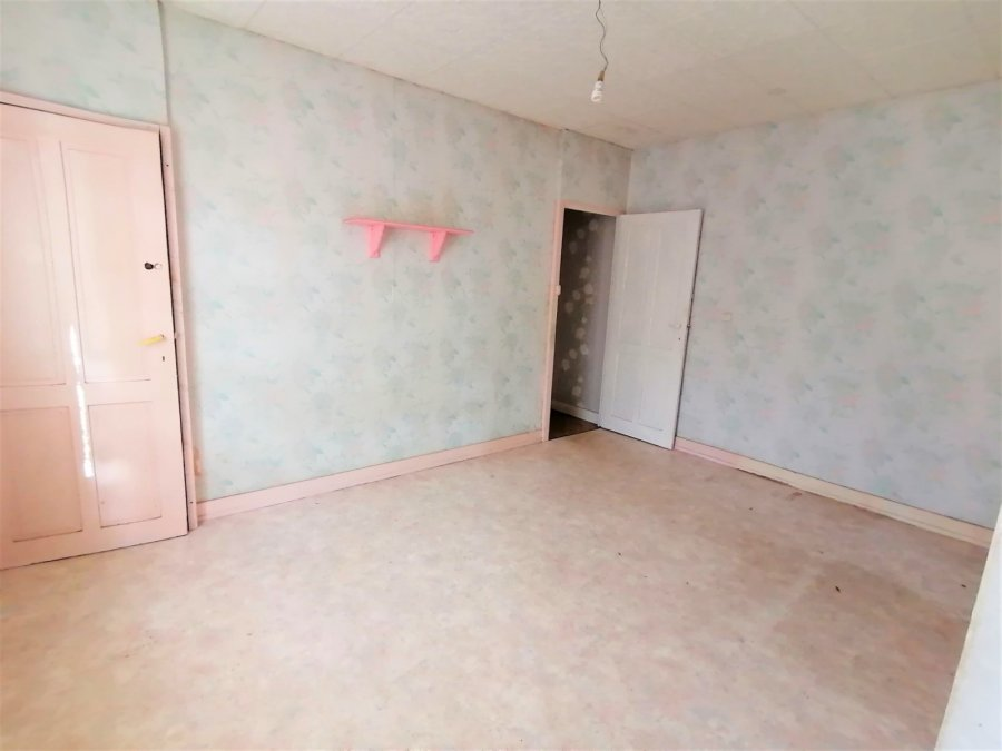 house for buy 5 rooms 110 m² homécourt photo 5