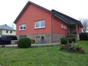 Detached house for sale 6 bedrooms in Keispelt - Ref. 6710254