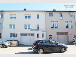 Appartement à louer 1 Chambre à Luxembourg-Kirchberg - Réf. 6841326
