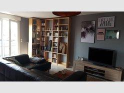 Appartement à vendre F3 à Hagondange - Réf. 6054894