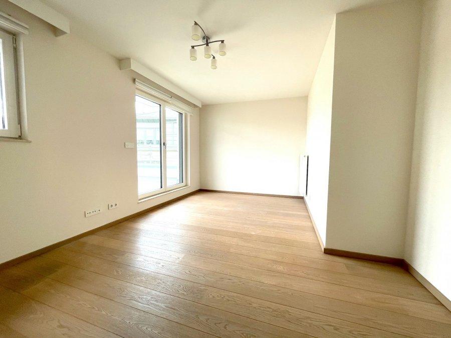 Penthouse à louer 2 chambres à Bofferdange