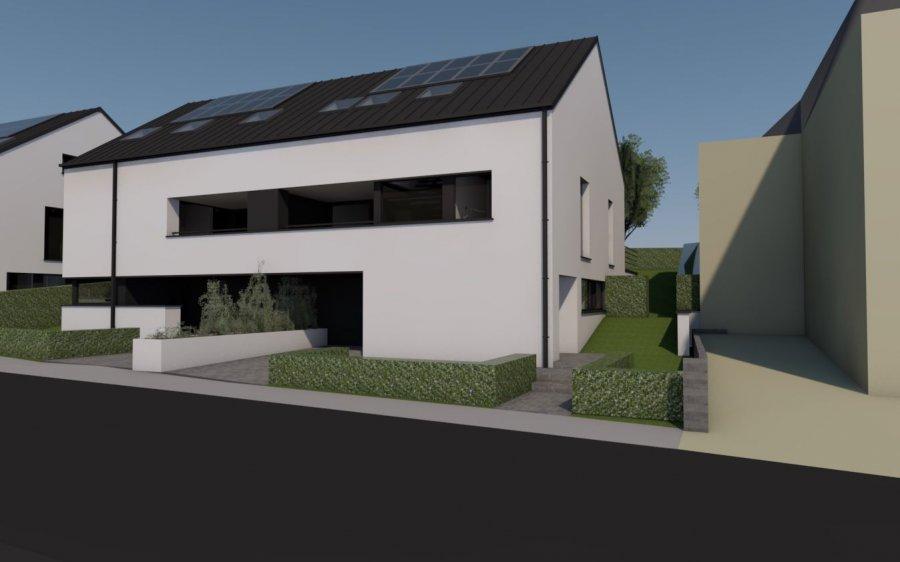 Maison à vendre 4 chambres à Rambrouch