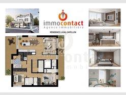 Appartement à vendre 3 Chambres à Capellen - Réf. 7312366