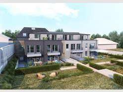 Appartement à vendre 2 Chambres à Kehlen - Réf. 6210542