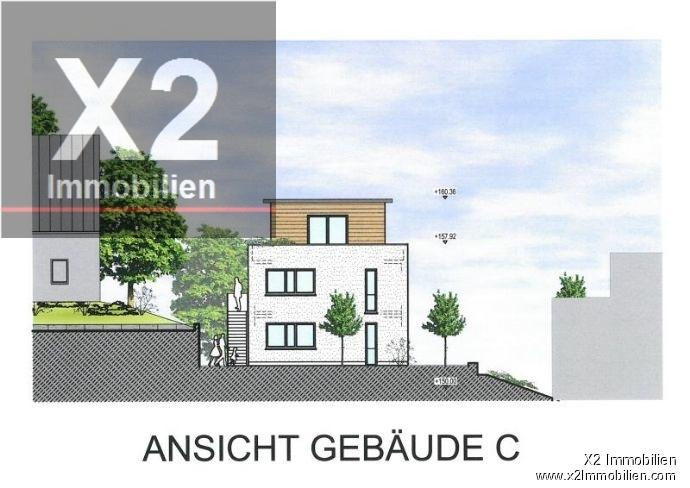acheter appartement 3 pièces 157.58 m² konz photo 3
