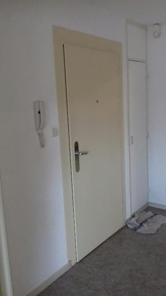 louer appartement 2 pièces 50 m² rambervillers photo 7