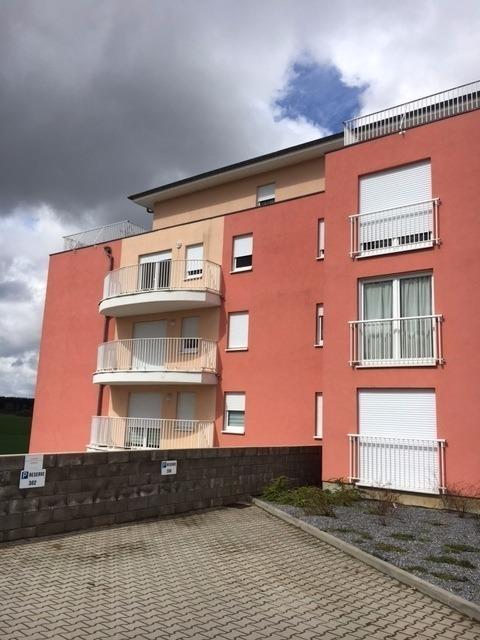 acheter appartement 3 pièces 61 m² villerupt photo 1