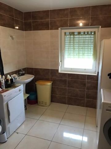 acheter appartement 3 pièces 61 m² villerupt photo 5