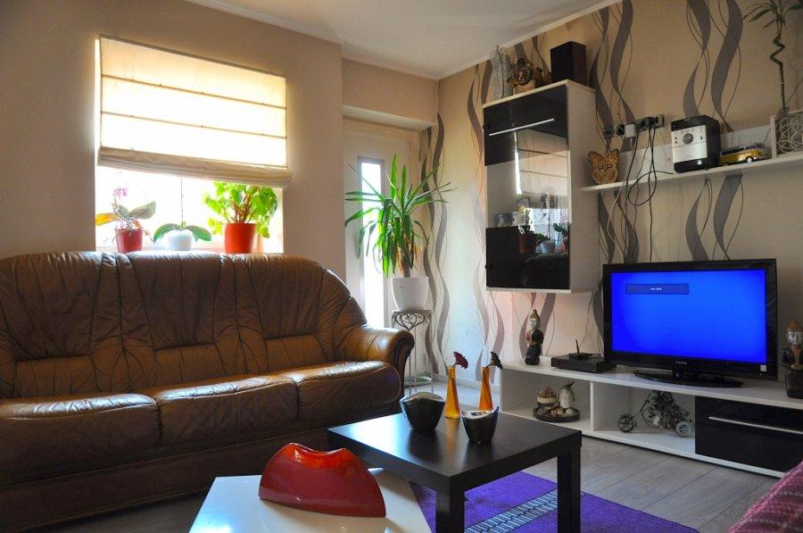 acheter maison individuelle 2 chambres 70 m² diekirch photo 2