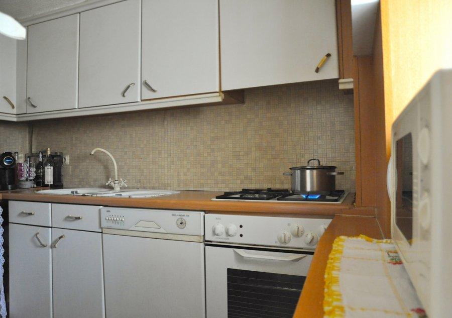 acheter maison individuelle 2 chambres 70 m² diekirch photo 4