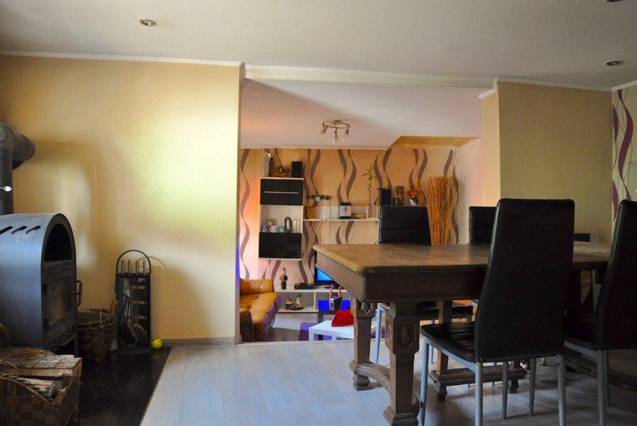 acheter maison individuelle 2 chambres 70 m² diekirch photo 3