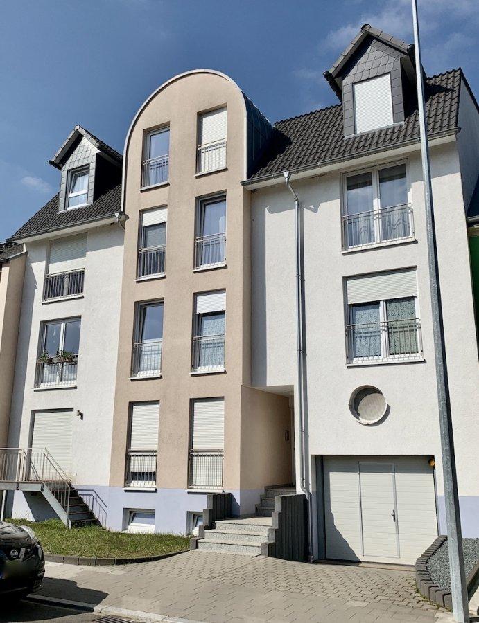 wohnung kaufen 2 schlafzimmer 82.41 m² kayl foto 1