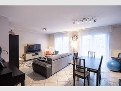 Wohnung zum Kauf 2 Zimmer in Howald - Ref. 7025902