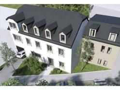 Wohnung zum Kauf 3 Zimmer in Medernach - Ref. 7165166