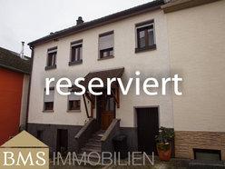 Maison jumelée à vendre 8 Pièces à Irrel - Réf. 6649070