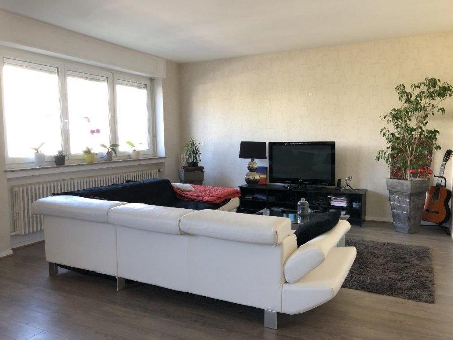 louer appartement 6 pièces 132 m² thionville photo 1