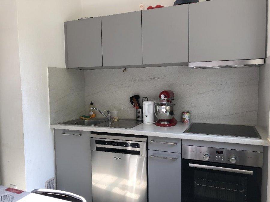 louer appartement 6 pièces 132 m² thionville photo 3