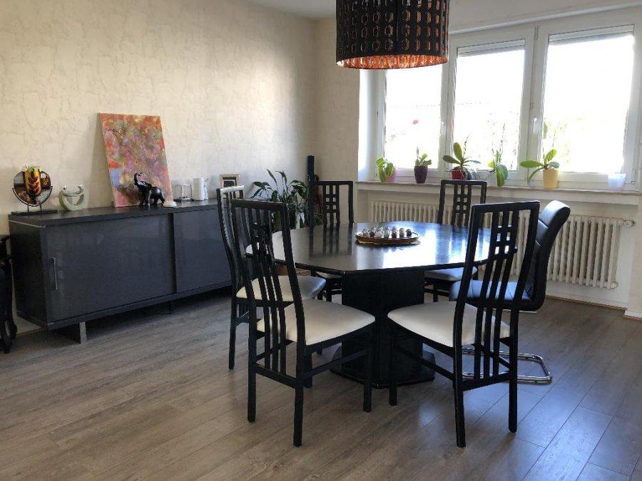 louer appartement 6 pièces 132 m² thionville photo 2