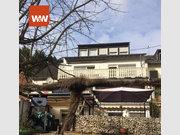 Reihenhaus zum Kauf 10 Zimmer in Trier - Ref. 5154030