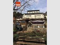 Reihenhaus zum Kauf 10 Zimmer in Trier-Zewen - Ref. 5154030