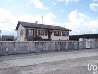 Maison à vendre F4 à Houdelaincourt - Réf. 7193838