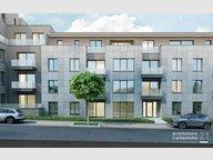 Wohnung zum Kauf 1 Zimmer in Luxembourg-Cessange - Ref. 6804718