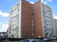 Appartement à vendre F3 à Cambrai - Réf. 6018286