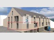 Appartement à vendre 3 Chambres à Septfontaines - Réf. 6218990