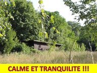 Terrain à vendre à Bar-le-Duc - Réf. 5108974