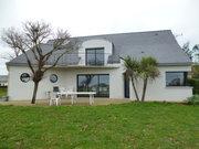 Maison à vendre F7 à Derval - Réf. 6637038