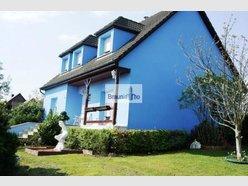 Maison individuelle à vendre 3 Chambres à Baschleiden - Réf. 4675054