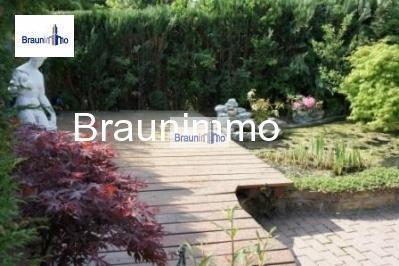 Maison individuelle à vendre 3 chambres à Baschleiden