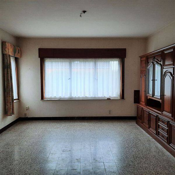 house for buy 0 room 114 m² ath photo 3