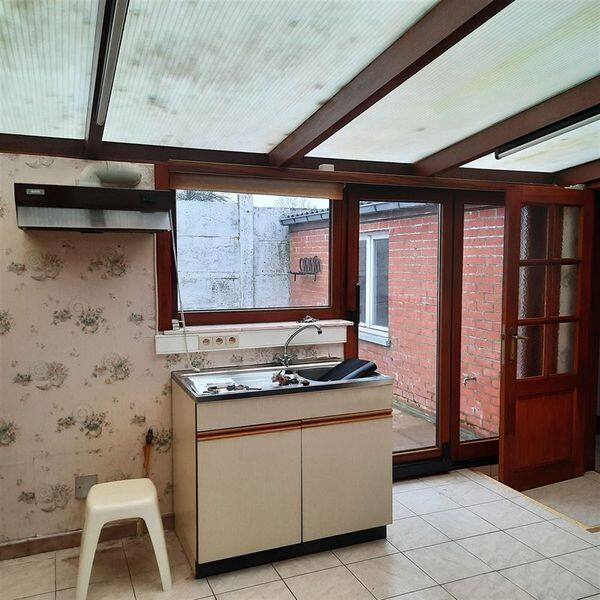 house for buy 0 room 114 m² ath photo 6