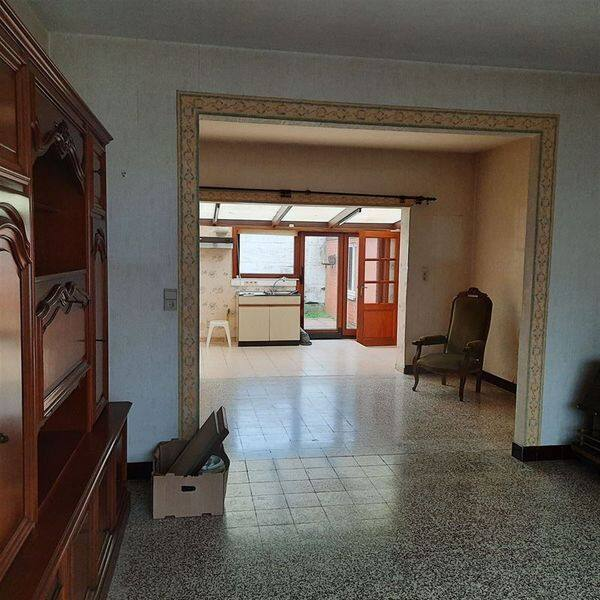house for buy 0 room 114 m² ath photo 4