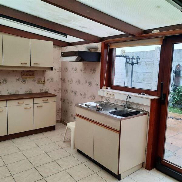 house for buy 0 room 114 m² ath photo 5