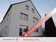 Haus zur Miete 5 Zimmer in Igel - Ref. 5072366
