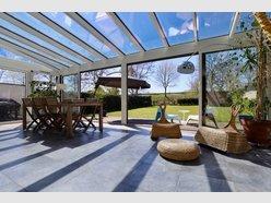 Maison à vendre 4 Chambres à Moutfort - Réf. 6321646