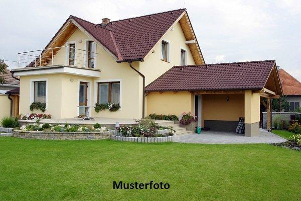 reihenhaus kaufen 5 zimmer 140 m² brühl foto 1