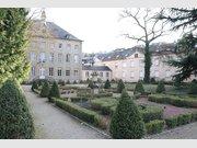 Schloss zur Miete 64 Zimmer in Schengen - Ref. 6915566