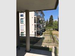 Apartment for rent 1 bedroom in Bertrange - Ref. 6981102