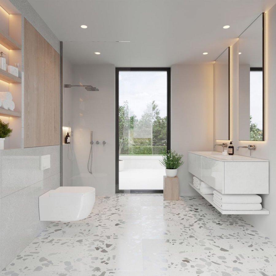 acheter maison jumelée 5 chambres 229.37 m² brouch (mersch) photo 5