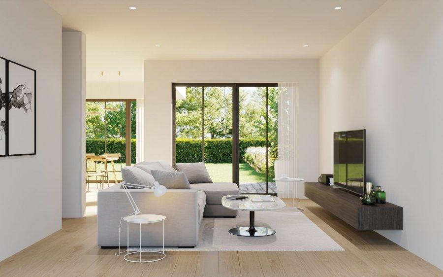 acheter maison jumelée 5 chambres 229.37 m² brouch (mersch) photo 3