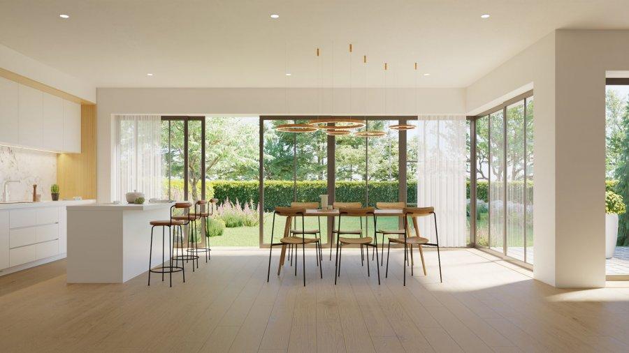 acheter maison jumelée 5 chambres 229.37 m² brouch (mersch) photo 2