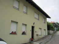 Appartement à louer F3 à Geishouse - Réf. 6194670