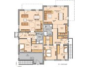 Wohnung zum Kauf 2 Zimmer in Ralingen - Ref. 6534638
