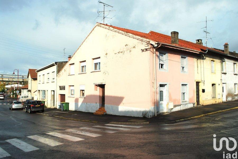 acheter maison 5 pièces 124 m² florange photo 2